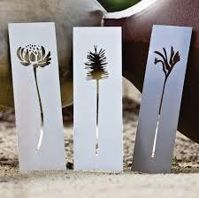 outdoor wall decor nz selao home and garden art new zealand tui on outdoor wall art new zealand with outdoor metal art for walls nz outdoor ideas