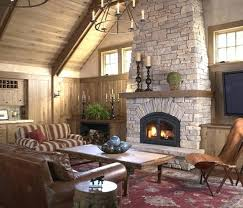 stone veneer fireplace ideas collect this idea stone veneer fireplace surround ideas