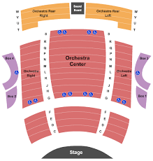 Terrace Theater Kennedy Center Seating Chart Washington Performing Arts Seong Jin Cho At Kennedy Center Terrace Theater Tickets At Kennedy Center Terrace Theater In Washington
