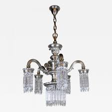 listings furniture lighting chandeliers and pendants