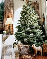 Interior Design Ideas, Awesome Pamela Pierce Christmas Decorations For The  Home With Fabulous Glass Balls On Christmas Tree: Beautiful Chris.