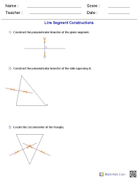 Geometric Reasoning Worksheet Worksheets for all | Download and ...