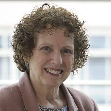 Claudia SMITH | Nurse Scientist | PhD from UTHSC-SON | Nursing Research