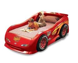 Kids Car Beds B49 On Worthy Bedroom Design Interior With Kids Car Childs  Racing Car Bed
