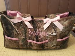 Best 25+ Diaper bag list ideas on Pinterest | Baby checklist, Baby ... & DIAPER BAG Camouflage RealTree, white, pink camo *Sale* CUSTOM 6 pocket bag  with Name embroidered, personalized,monogrammed, washable Adamdwight.com