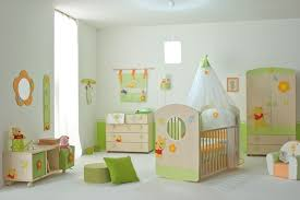 Modern Nursery Furniture Sets Baby Nursery Furniture Sets