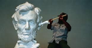 How to <b>Clean</b> Your <b>Ears</b> 2018 — <b>Ear</b>-<b>Cleaning</b> Kits   The Strategist ...