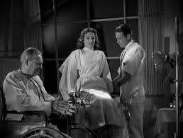 Image result for the people vs. dr. kildare 1941