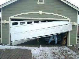 garage door torsion shaft garage door shaft medium size of garage door opener shaft torsion springs