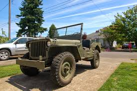 older jeeps pictures to pin pinsdaddy old ford jeeps automotive wiring diagrams 1300x867