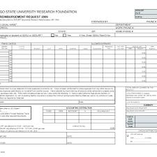 Travel Reimbursement Form Template Expense Reimbursement Form Template Excel A Company Claim