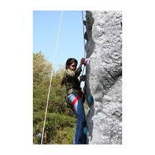 artificial rock climbing wall on artificial rock climbing wall in mumbai with artificial fiber climbing walls artificial rock climbing wall