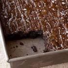 barefoot contessa s salted caramel brownies