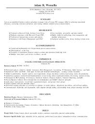 Budget Analyst Cover Letter Economic Resume Thekindlecrew Com