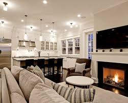 Bright living room lighting Table Attached Architecture 40 Bright Living Room Lighting Ideas Pertaining To Bright Living Room Lights Decorating From Home Design Ideas Bright Living Room Lighting Lamp Natural Elements With Lights