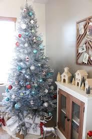 vintage christmas tree pictures. Brilliant Tree Vintage Christmas Tree For Pictures