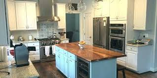 kitchen island countertop ideas functional and inspired