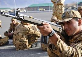 Image result for نحوه اطلاع از محل خدمت سربازی