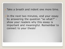 expository essay what is an expository essay an expository essay  10 take