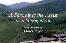 portrait of the artist as a young man essay topics we use the finest materials your painting will look better and last longer welcome to portrait artist sparknotes is brought to you by