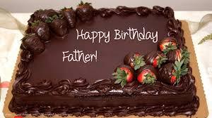 190 Cute Ways To Say Happy Birthday Dad Happy Birthday Dad Quotes
