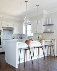 kitchen peninsula lighting. kitchen interior design with a white and peninsula lighting