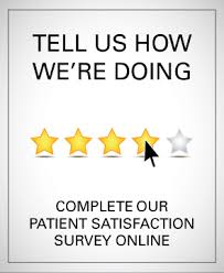 Patient Satisfaction Survey - Billstrarx.com