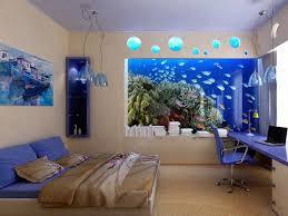 Relaxing Bedroom Paint Colors Calm Bedroom Ideas Calm Bedroom Ideas Affordable Guest Room Paint