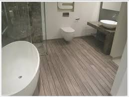 ... Best 10 Laminate Flooring For Bathrooms Ideas On Pinterest ... Can You  Put ...