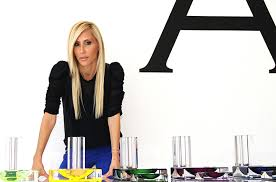 famous contemporary furniture designers. she may have ties to designer diane von furstenberg but by no means is contemporary furniture alexandra hiding in his famous designers