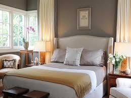 bedroom design on a budget. Enchanting Master Bedroom Designs On A Budget Collection Including . Design