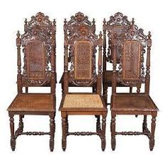 antique dining room chairs. Interesting Antique Throughout Antique Dining Room Chairs N