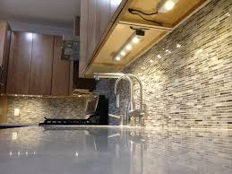 cabinet under cabinet lighting options kitchen astounding how to install led photo inspirations 98 astounding