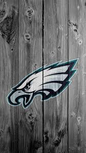 Eagles Wallpapers IPhone - Wallpaper Zone
