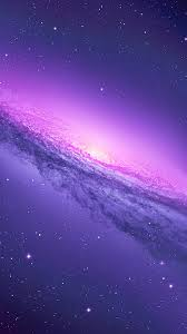 galaxy iphone 5c wallpaper iphone 6 6 plus wallpaper purple galaxy br