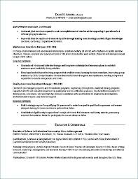 security clearance resume example military spouse resume examples resume example