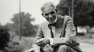 the wonderful horrible life of henry ford the wonderful horrible  biography henry ford the people s tycoon henry ford the peoples tycoon