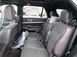 2000 ford explorer seat covers 2018 ford explorer xlt ford dealer in flemington new jersey new