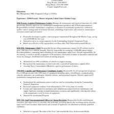 Recruiter Resume Examples Entry Level Recruiter Resume Shalomhouseus 23