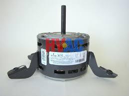 lennox blower motor replacement. lightbox moreview · 18k77 blower motor lennox replacement