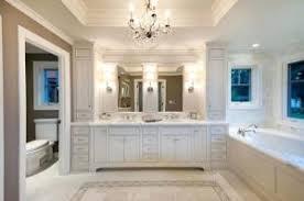 bathroom vanity side lights. wall vanity mirror with lights captivating bathroom side gorgeous