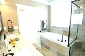 bathroom remodeling cost estimator. Bathroom Remodeling Cost Average Remodel Images Of Ideas Small Northern Estimator O