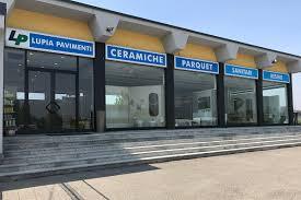 Arredo Bagno arredo bagno bergamo : Preventivi pavimenti e rivestimenti Bergamo e Lecco | Lupia ...