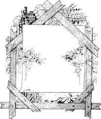 Black wood frame png Mirror Window Wood Frame Png And Icons Wood Frame Icons Png Free Png And Icons Downloads