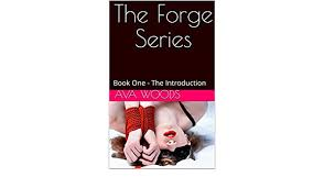 The Forge Series: Book One - The Introduction eBook: Woods, Ava: Amazon.ca:  Kindle Store