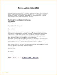 Memo Format Template Memorandum Of Understanding Template And Sample