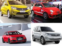 new car launches in juneList of new car launches in June 2015  List of new car launches