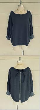Diy Upcycled Clothing 2702 Best Refashions Images On Pinterest Upcycled Clothing