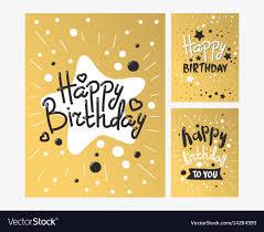 Download Birthday Invitation Card Design Beautiful Birthday Invitation Card Design Gold And