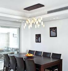 chandelier modern design living room chandeliers modern dining room chandelier modern modern chandelier designs philippines